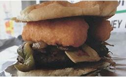 steak-burger_2