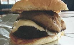 steak-burger_3