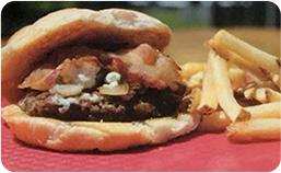 steak-burger_4