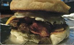 steak-burger_9